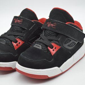 Nike Shoes | Air Flight Youth Size 7c